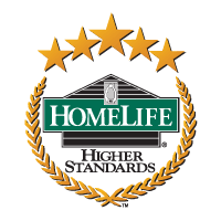 HomeLife/Miracle Realty Ltd., Brokerage*